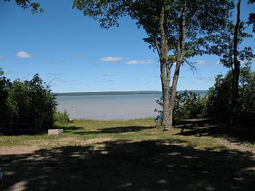 Photo of Centennial Park