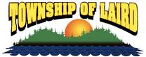 Small Township Logo